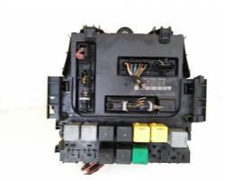 Body Computer MERCEDES Classe B W245 1° Serie