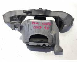Supporto motore MINI Cooper 2° Serie