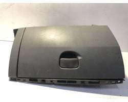 Cassetto porta oggetti RENAULT Clio Serie (08>15)