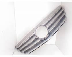 Mascherina anteriore MERCEDES Classe B W245 1° Serie