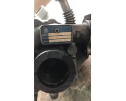 Turbina OPEL Corsa D 3P 1° Serie