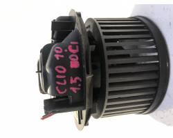 Ventola riscaldamento RENAULT Clio Serie (08>15)