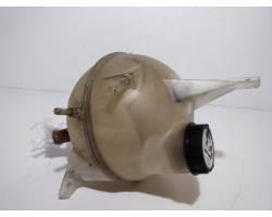 Vaschetta liquido radiatore FORD Transit Serie (06>14)