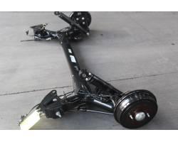 Assale posteriore LANCIA Ypsilon 4° Serie
