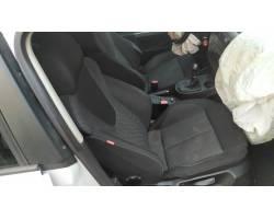 Ricambi auto per SEAT Leon 2° Serie