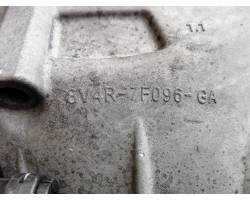 Cambio Manuale Completo FORD Kuga Serie (CBV) (08>13)