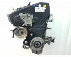 Motore Completo ALFA ROMEO 147 1°  Serie