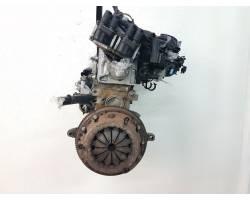 Motore Completo LANCIA Y Serie