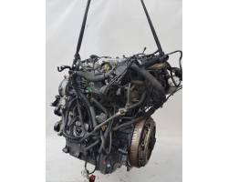 Motore Semicompleto PEUGEOT 807 1° Serie