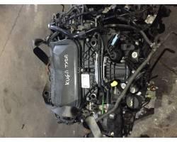 Monoblocco Motore FORD Kuga Serie (CBV) (08>13)