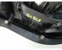 Stop fanale posteriore Destro Passeggero VOLKSWAGEN Up 1° Serie
