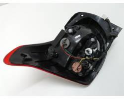 Stop fanale posteriore Destro Passeggero HYUNDAI i10 2° Serie