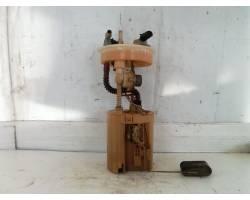 Pompa Carburante CHEVROLET Matiz 1° Serie