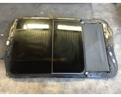 Vetro tetto panoramico AUDI A6 Avant 4° Serie (4G5)
