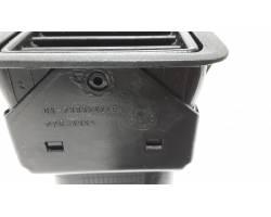 Bocchetta aria cruscotto lato passeggero FIAT Idea 2° Serie