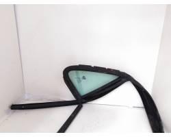 Deflettore posteriore DX LANCIA Lybra Berlina
