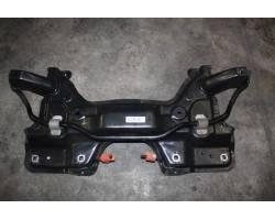 Assale anteriore FIAT Grande Punto 1° Serie
