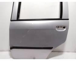 Portiera Posteriore Sinistra FIAT Idea 2° Serie