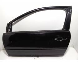 Portiera Anteriore Sinistra FORD Focus S. Wagon 3° Serie