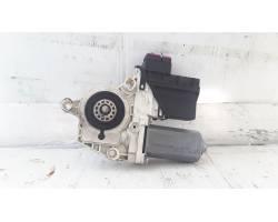 Motorino Alzavetro posteriore destra SEAT Ibiza Serie (02>05)