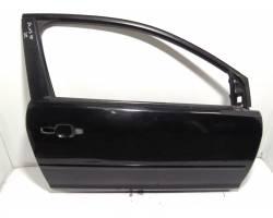 Portiera anteriore Destra FORD Focus S. Wagon 3° Serie