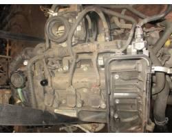 Motore Completo PEUGEOT 107 1° Serie
