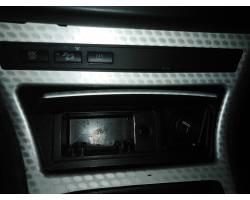 Accendisigari BMW X3 1° Serie