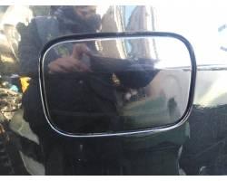 Sportellino Carburante BMW X3 1° Serie