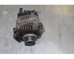 Alternatore RENAULT Scenic Serie (99>03)