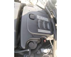 Coprimotore BMW X3 1° Serie