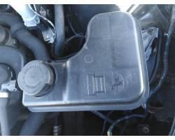 Vaschetta liquido radiatore BMW X3 1° Serie