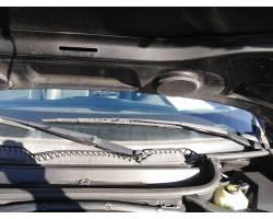 Spazzole tergicristallo anteriore BMW X3 1° Serie
