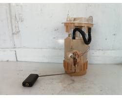 Pompa Carburante RENAULT Scenic Serie (99>03)