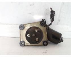 Motorino Tergicristallo Anteriore DAEWOO Matiz 1° Serie