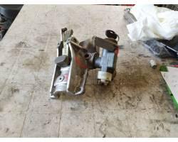 BLOCCHETTO ACCENSIONE SCANIA R142 Serie (80>90) Diesel  (1984) RICAMBI USATI
