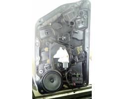 928344103lh CREMAGLIERA ANTERIORE SINISTRA GUIDA MERCEDES Classe A W176 5° Serie Benzina  (2014) RICAMBI USATI