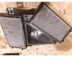 Box scatola filtro aria BMW X5 2° Serie