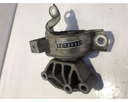 Supporto motore FIAT 500 Serie (07>14)