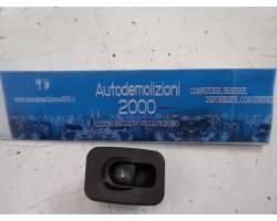 Pulsantiera Posteriore Destra RENAULT Clio Serie (08>15)