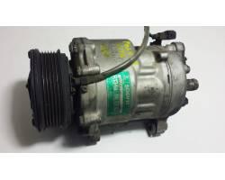 Compressore A/C VOLKSWAGEN Polo 3° Serie