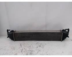 Scambiatore di calore FIAT 500 X 1° Serie