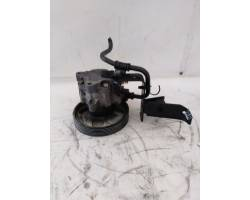 Pompa Idroguida PEUGEOT 807 1° Serie