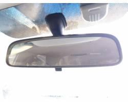 Specchio Retrovisore Interno HYUNDAI Tucson  Serie (04>09)