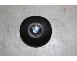 Airbag Volante BMW X5 1° Serie