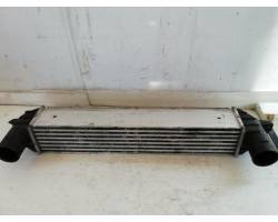 Intercooler CHEVROLET Captiva 1° Serie