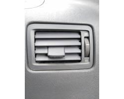 Bocchetta aria cruscotto lato passeggero HYUNDAI Tucson  Serie (04>09)
