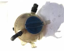 Vaschetta liquido radiatore VOLKSWAGEN Golf 5 Berlina (03>08)