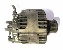 Alternatore AUDI A3 Serie (8P)