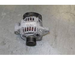 Alternatore ALFA ROMEO 159 Berlina 1° Serie