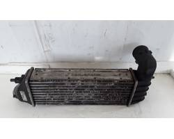 Intercooler CITROEN C8 Serie (02>18)